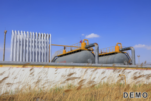 agriculture-radiator-services