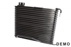 truck-radiator-services